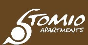 Stomio Apartments